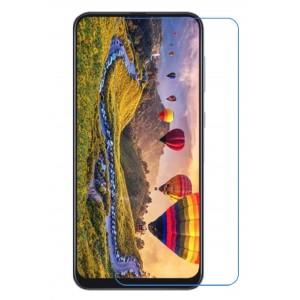 Защитная пленка для Samsung Galaxy A10
