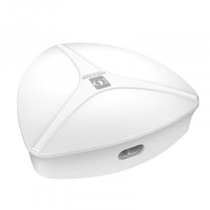 Зарядное устройство Ldnio QC3.0 Fast Charging 6 USB 8A (A6801) Белый