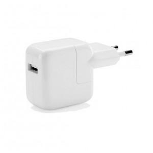 Адаптер питания Apple USB 10 Вт Белый