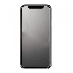 Ультратонкое износоустойчивое сколостойкое олеофобное защитное стекло-пленка для Samsung Galaxy A70
