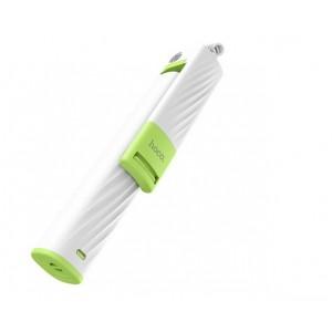 Монопод для селфи Hoco K7 Белый