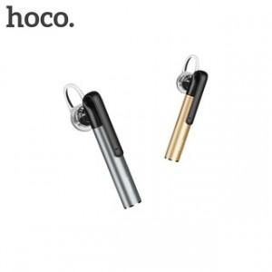 Беспроводная гарнитура Bluetooth Hoco E21 Razor-Edge