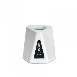 Зарядное устройство-подставка для IQOS 2/3 Белый