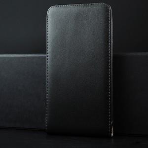 Чехол вертикальная книжка на пластиковой основе на магнитной защелке для Samsung Galaxy Note 3