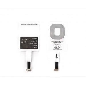 Модуль приема беспроводной зарядки Qi 4.5Вт для разъема Lightning