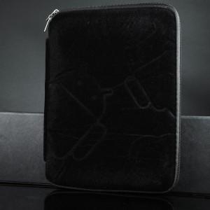 Папка для Sony Xperia Z3 Tablet Compact Черный